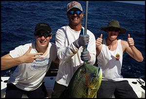 sportfishing2